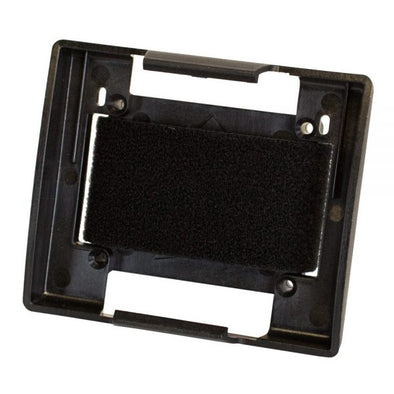 Timer Mounting Bracket Ex3012 for ( digital Timer Ex3010 )