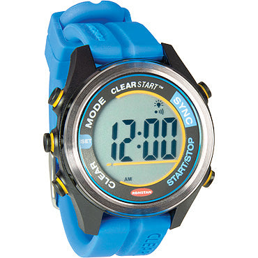 ClearStart Sailing Watch Blue (RF4054B)