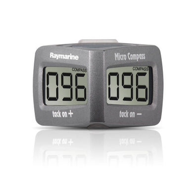 Raymarine T060 Digital Compass