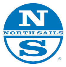 North Sail MB1G - NEW Special