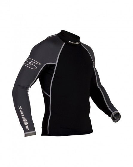 Sandiline SKIN 05 Superflex long sleeve