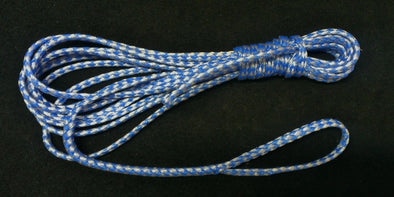 Floating Tow Rope 8.5metre long ( Class Legal )