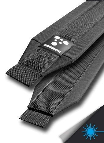 ILCA (Laser) ZHIKGRIP II Hiking strap