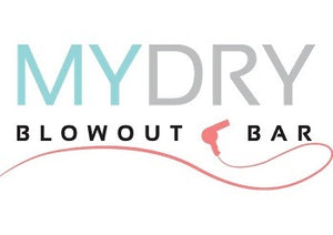 MYDRY BOUTIQUE
