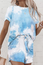 Load image into Gallery viewer, Cloud Tie Dye Set