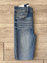 Load image into Gallery viewer, Jeans - Super High Rise Skinny Ankle Jeans