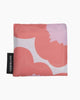 Marimekko Smart Bag Unikko Coral - Nordic Labels