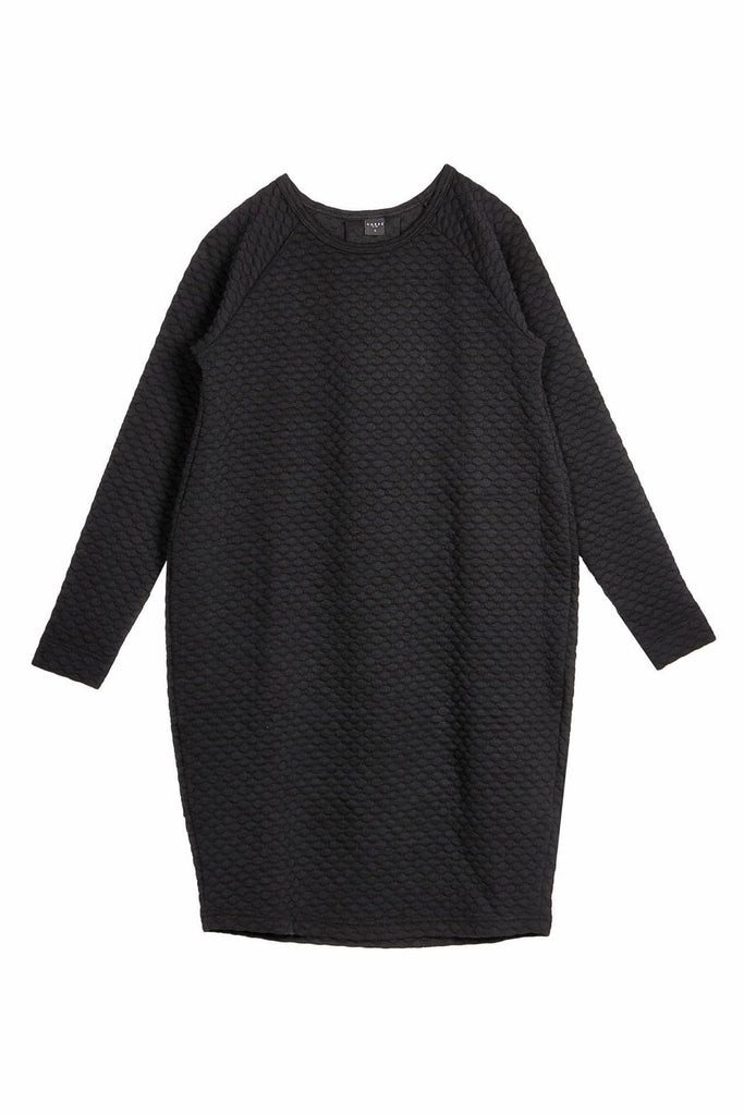 Aarre Bubble Tunic - Nordic Labels