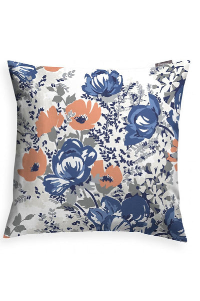 Finlayson Aini Pillow Cover - Nordic Labels