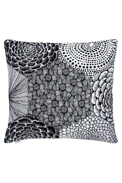 Lapuan Kankurit Ruut Pillow Cover - Nordic Labels
