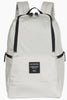 Marimekko Metro Backbag Sand - Nordic Labels