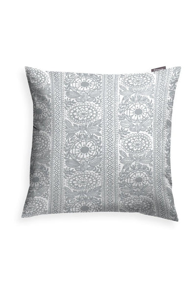 Finlayson Taimi Pillow Cover - Nordic Labels