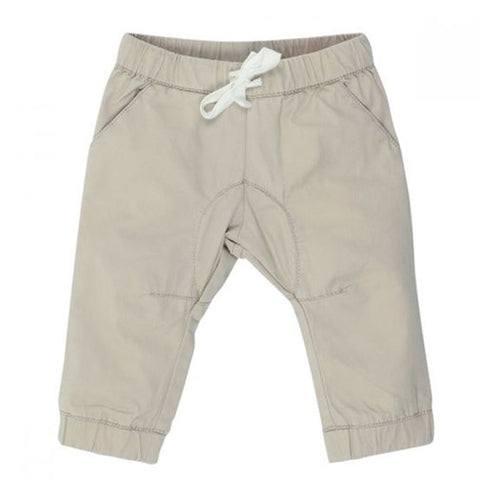 Fox And Finch Moby Long Pant