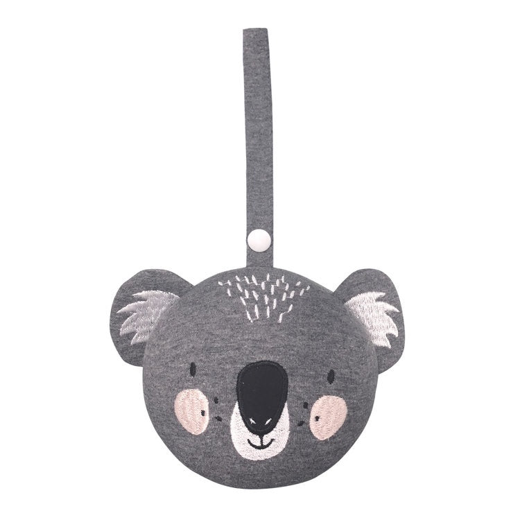 Mister Fly Koala Rattle Ball