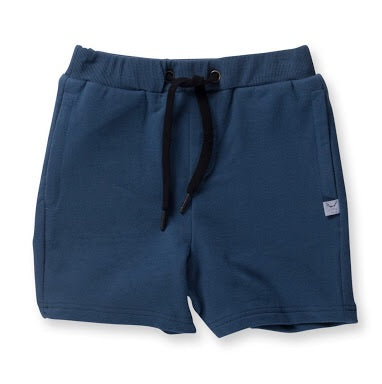 Little Horn Standard Sweat Shorts