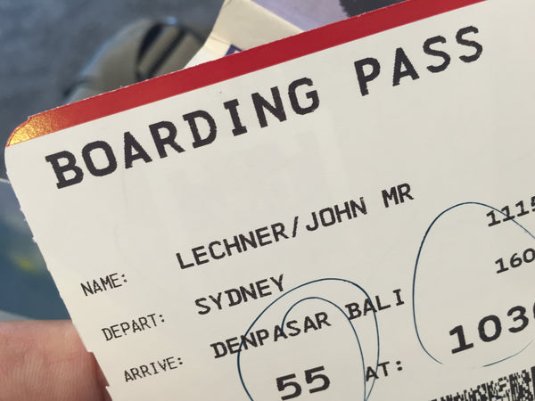 Why you need to join Qantas or Virgin Velocity frequent flyer program to earn bonuses and perks