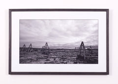 The Remains, Iceland - Open Edition Fine Art Print