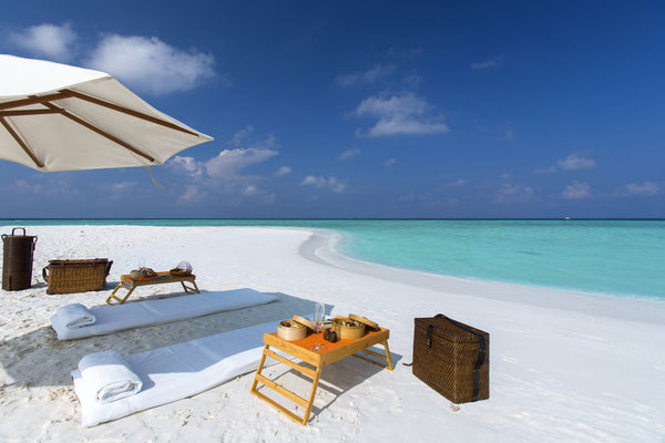 Luxury Maldives experiences you don't want to miss