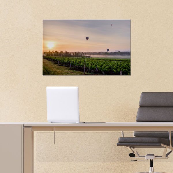 Office Art | Corporate Art Sydney Melbourne Brisbane Newcastle artwork