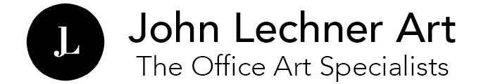 John Lechner Art | The Office Art Specialists