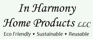 In Harmony Home Products LLC