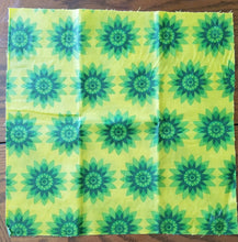Load image into Gallery viewer, Beeswax Wrap - Single Wraps