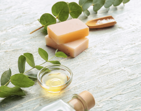 5 Ways to Use Natural Eucalyptus Products in Your Home