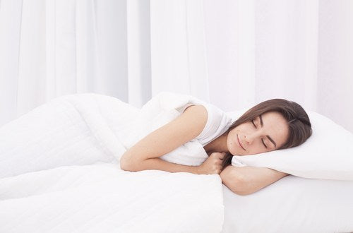 Cooling Sheets – How To Sleep When The Temperature Soars