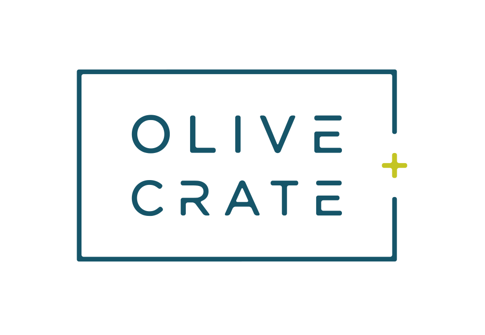 olive%20+%20crate%20logo%20image