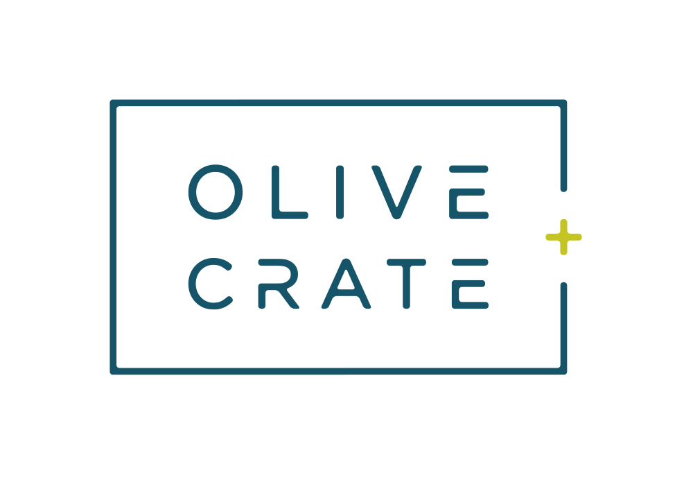 olive-and-crate-logo