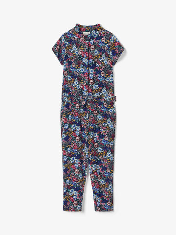 name it Jumpsuit Dinay