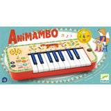 Djeco Animambo Synthesizer