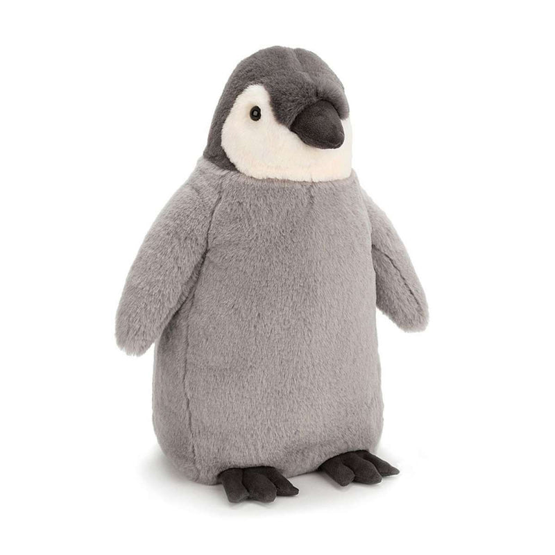 Jellycat Percy Pinguin groß