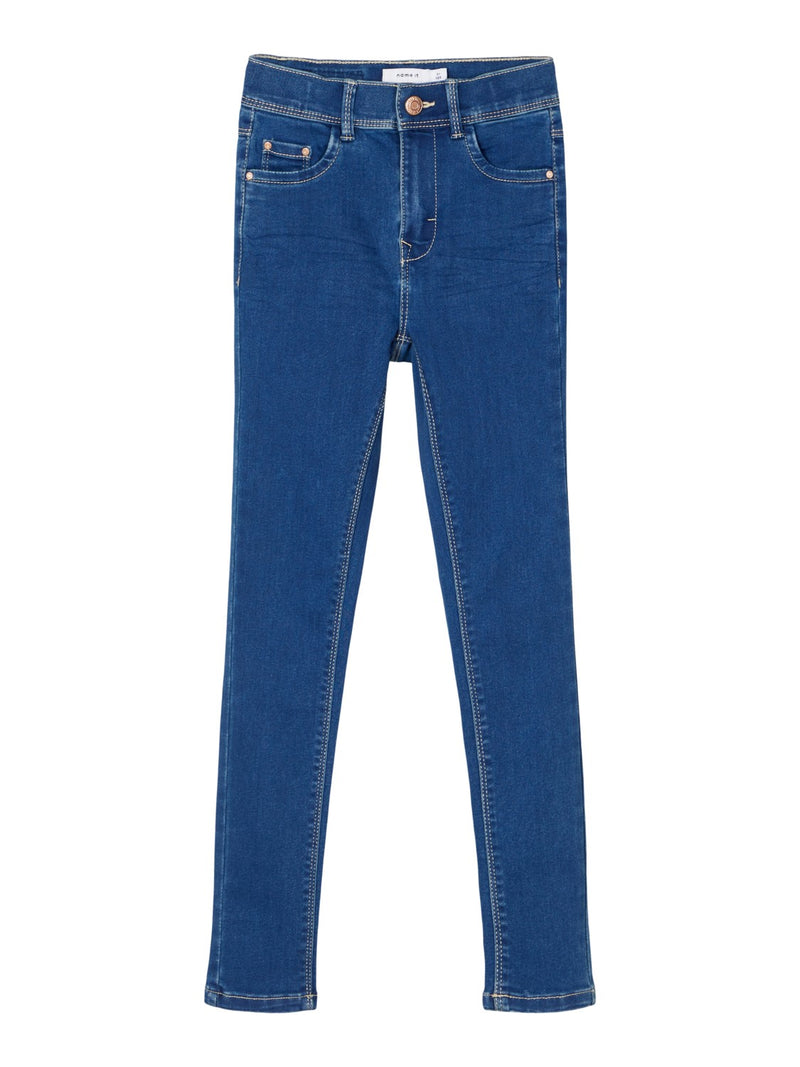 name it Jeans Polly Denim