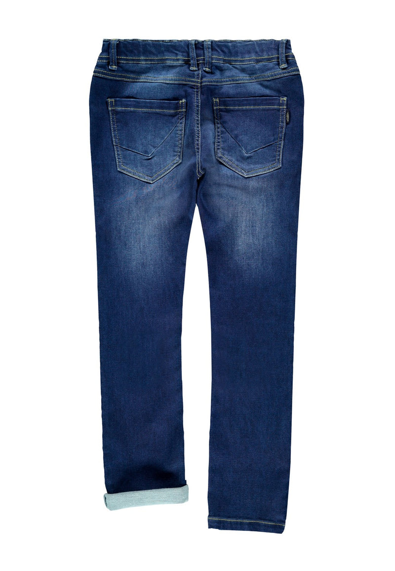 name it Jeans Robin Denim