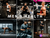 Health and Fitness - Men - 10 x Lightroom Presets - Desktop and Mobile