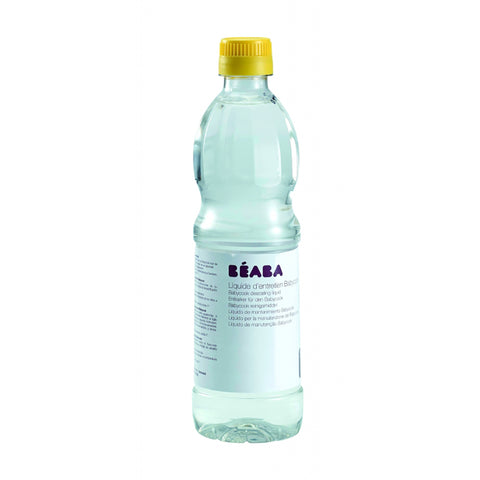 Beaba Babycook Cleaning Product Descaling Agent