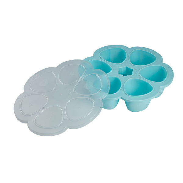 Silicone Multiportions (150ml) (2)