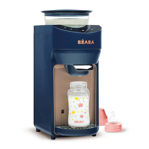 Beaba Milkeo Automatic Bottle Maker (2)