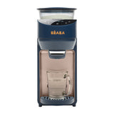 Beaba Milkeo Automatic Bottle Maker (3)