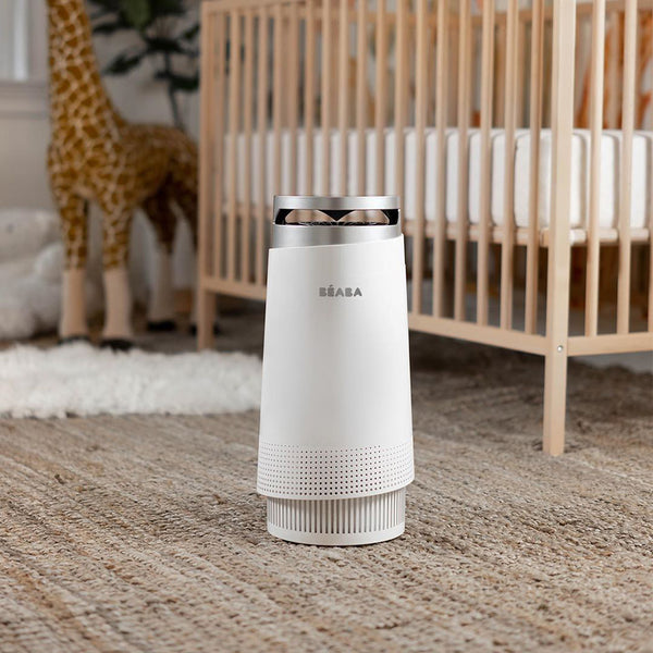 Beaba Air Purifier (1)
