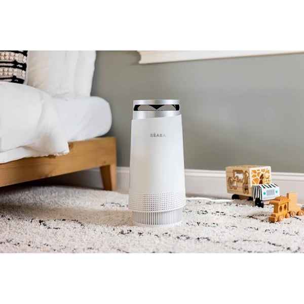 Beaba Air Purifier (6)