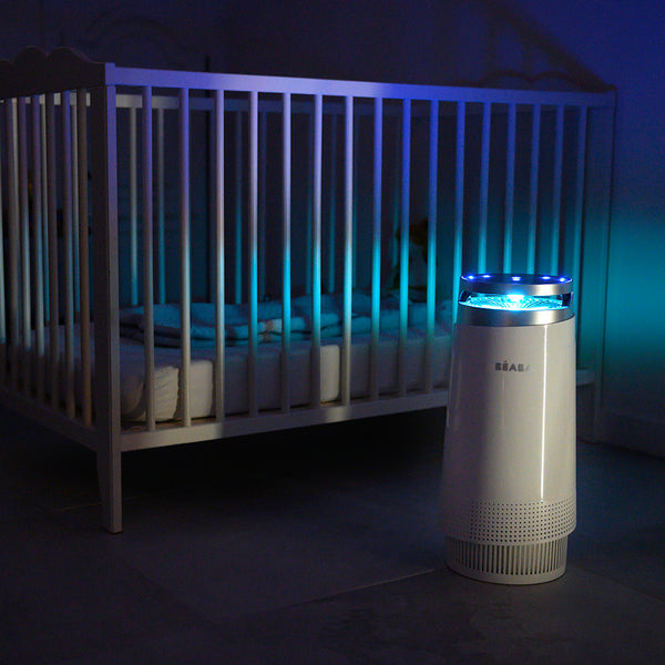 Beaba Air Purifier (7)