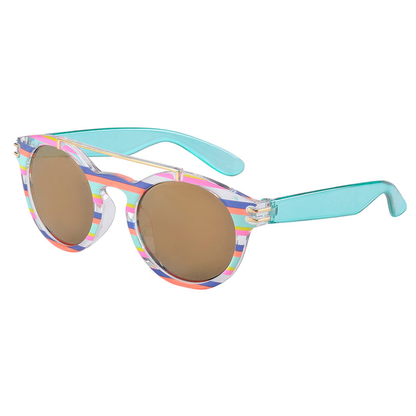 Frankie Ray Ava Toddler Sunglasses