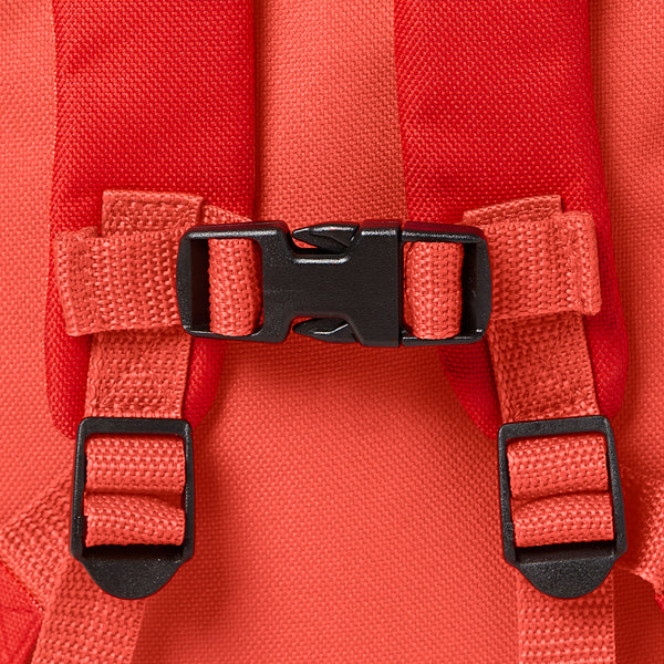 Skip Hop Zoo Ferguson Fox Safety Harness (3)