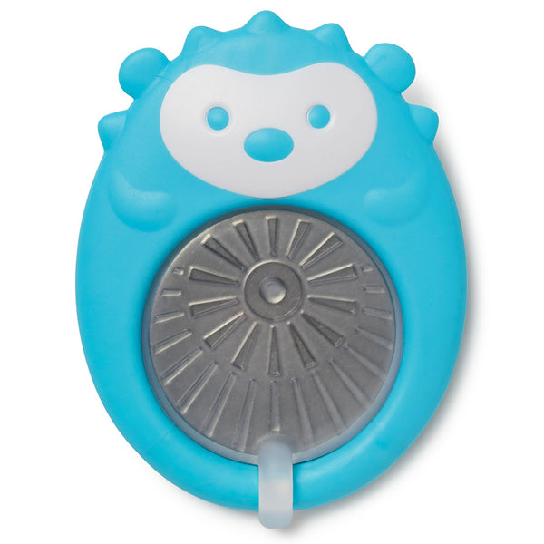 Skip Hop Explore & More Hedgehog Stay Cool Teether