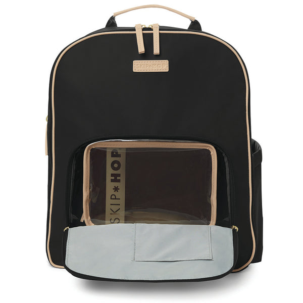 Skip Hop Clarion Nappy Backpack