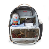 Skip Hop Clarion Nappy Backpack (1)