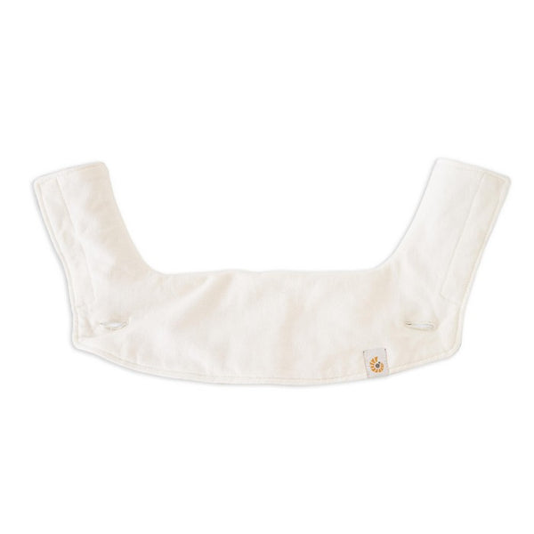 Ergobaby Natural Teething Bib
