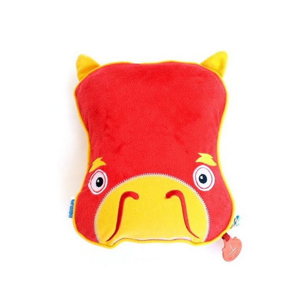 Trunki SnooziHedz - Dragon (1)